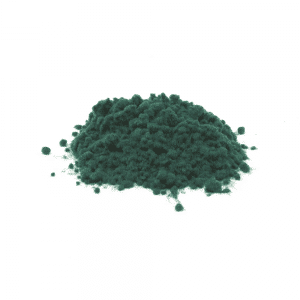 Dark Green Extra Flock (2400ml)