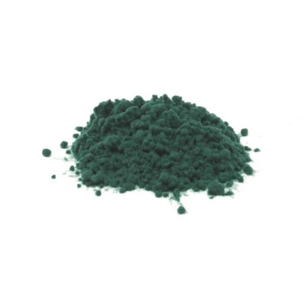 Dark Green Extra Flock (2400ml)