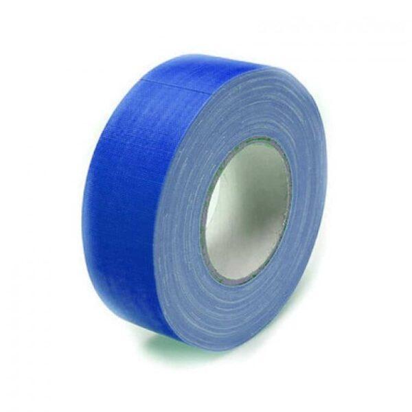 k206 delta gaffer tape