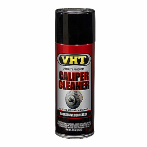 VHT Caliper Cleaner Aerosol