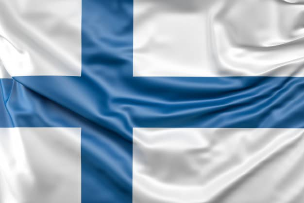 Finland Mobitive