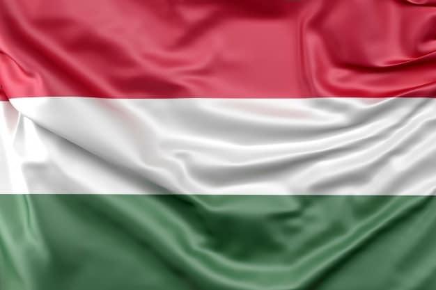 Hungary Oldtimer Perfekt