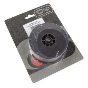 SIP Aluminium Wire 0.5kg x 0.8mm