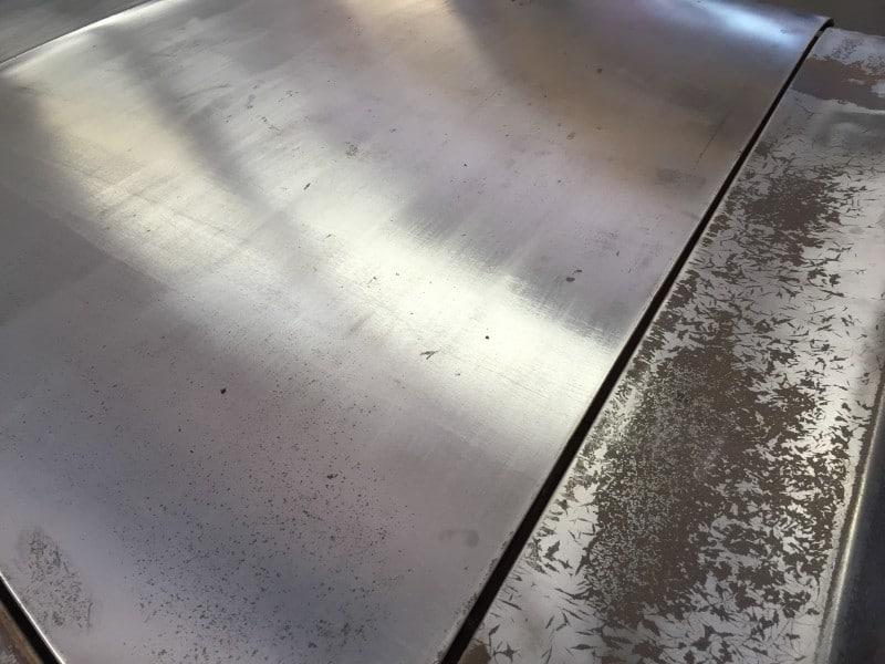 Rust Converter Vs. Rust Encapsulator2