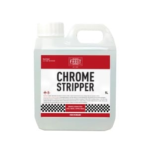 Chrome Stripper