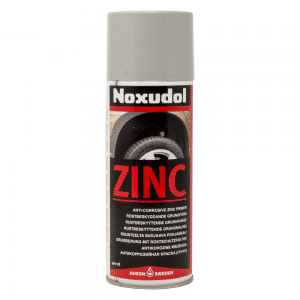 Noxudol Zink Spray 32011210