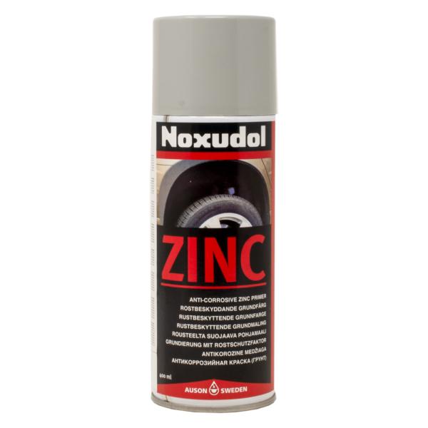 Noxudol Zink Spray 32011210
