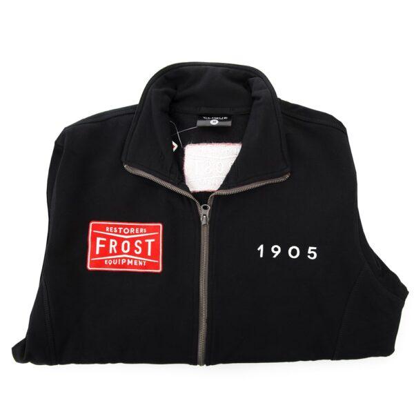 Frost 1905 Jacket
