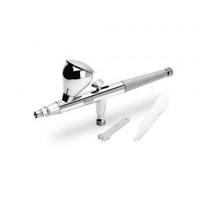 Eastwood Professional Custom Graphics Airbrush 12795