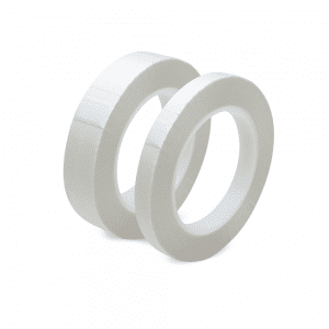 Eastwood Hotcoat High Temperature Fiberglass Masking Tape 16322