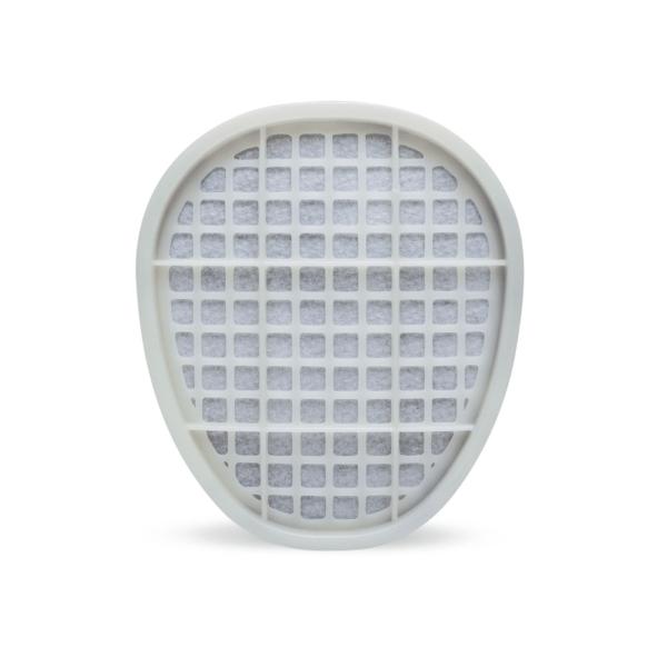 Gerson Organic Vapor (2pk) Replacment Filter 32040