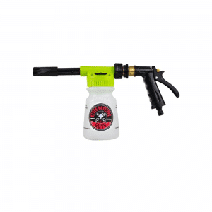 Chemical Guys ACC_326 Foam Blaster 6 Foam Wash Gun 32080