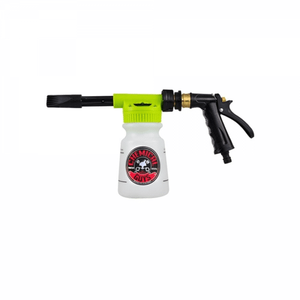 Chemical Guys ACC_326 Foam Blaster 6 Foam Wash Gun 32080