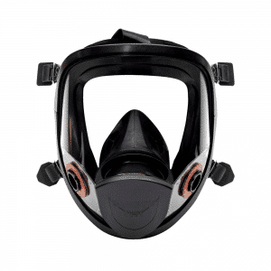 Gerson Full Face Respirator Mask 9900