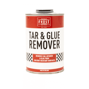 Frost Tar and Glue Remover 1LTR C236