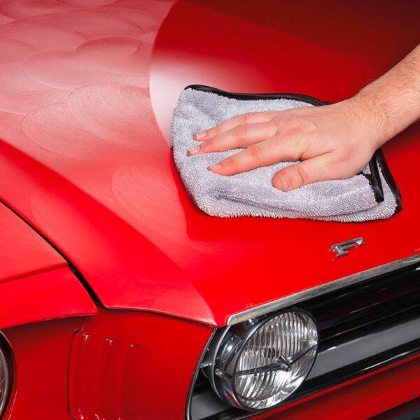 Griot's Terry Weave Towels PFM