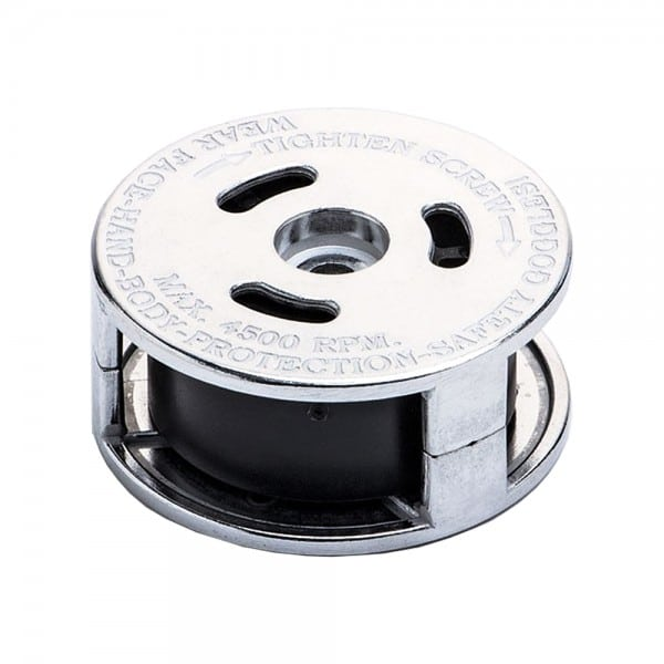 Replacement Wire Wheel Hub