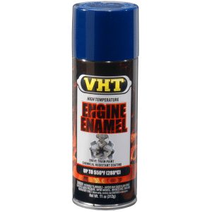 VHT Engine Enamel™ New Ford Blue (312g)